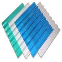 FRP屋面板 制造商