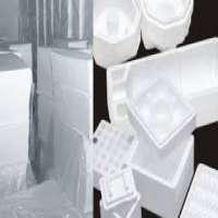 膨胀聚苯乙烯包装材料 制造商