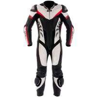 摩托车赛车服 制造商