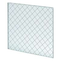 Wire Glass Manufacturers