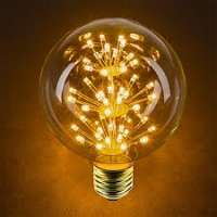Decorative Light Bulb Manufacturers