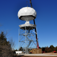 Weather Radar Manufacturers
