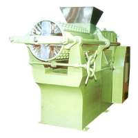 Rotorvane Machine Manufacturers