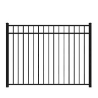 Fence Manufacturers