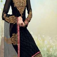 Fashion Salwar Kameez Manufacturers