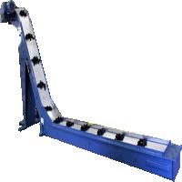 Slide Conveyor Manufacturers