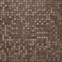 Nitco瓷砖 制造商