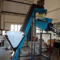 Conveyor Feeders Importers