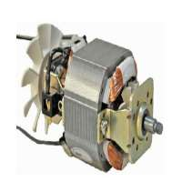 Universal AC Motor Importers