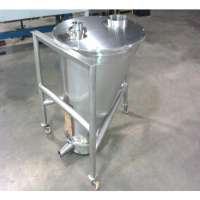 Food Handling Equipment Manufacturers