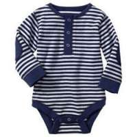婴儿服装 制造商