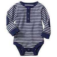 Infant Wear Manufacturers