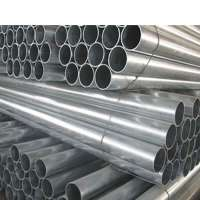 High Frequency Welded Tube Manufacturers