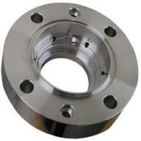 Gland Plate Manufacturers