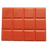 PVC瓷砖模具 制造商