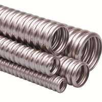 Corrugated Tubes Manufacturers