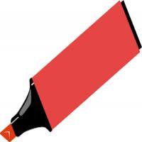 Mark Pen Manufacturers