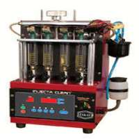 Fuel Injector Cleaning Machine Manufacturers