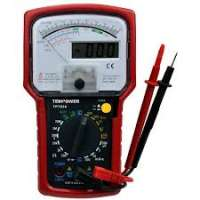 Digital Multi Meter Importers