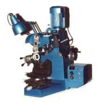 Bangle Cutting Machine Manufacturers