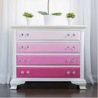 Furniture Paints Manufacturers