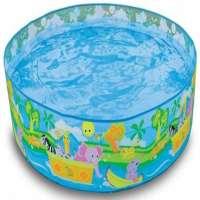 儿童游泳池 制造商