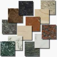 Marble Tiles Manufacturers