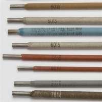 焊接电极 制造商