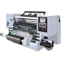 Film Slitting Machine Manufacturers
