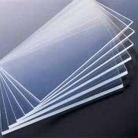 Acrylic Transparent Sheet Manufacturers