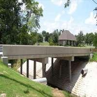 桥梁设计服务 制造商