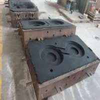 Green Sand Moulding Manufacturers