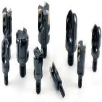 CNC Milling Cutter Importers