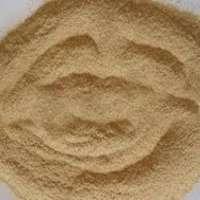 稻壳粉 制造商