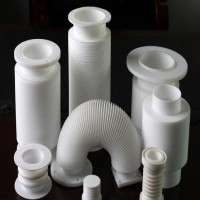 PTFE Bellows Importers