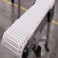 塑料模块化传送带 制造商