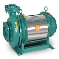 Horizontal Open Well Pump Manufacturers