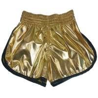 泰式短裤 制造商