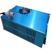 Laser Power Supplies Manufacturers