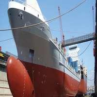 船舶涂料 制造商