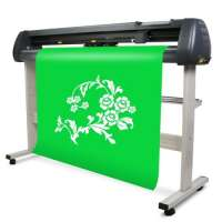 Sticker Cutting Machine Manufacturers