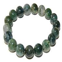 Agate Beads Bracelet Manufacturers