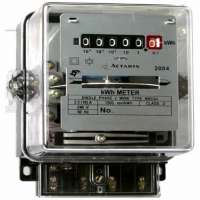 Watt Hour Meters Importers