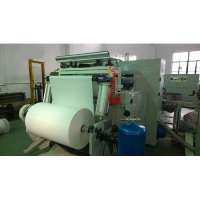Paper Roll Cutting Machine Manufacturers
