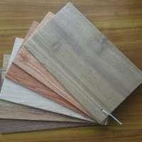 PVC Tile Manufacturers