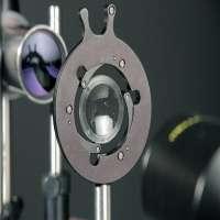 光学组件 制造商