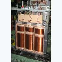 非晶金属变压器 制造商