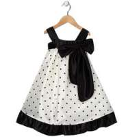 Kids Frock Manufacturers