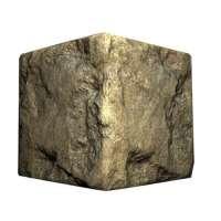 砂岩立方体 制造商