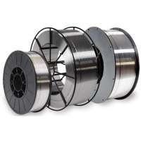 铝焊丝 制造商